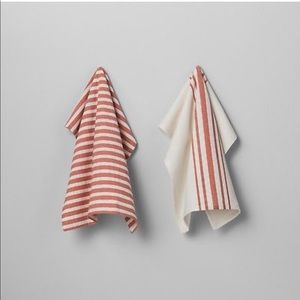 Hearth and Hand with Magnolia Towel set